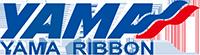 logotipo de yama