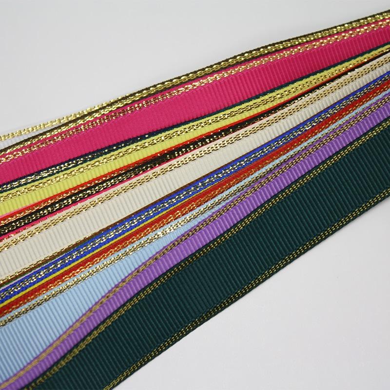 discount ribbon