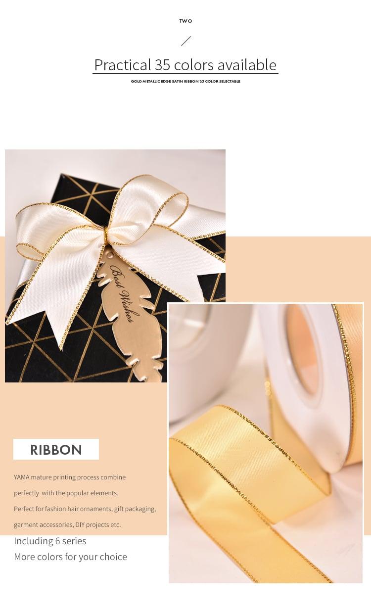 cheap ribbon rolls
