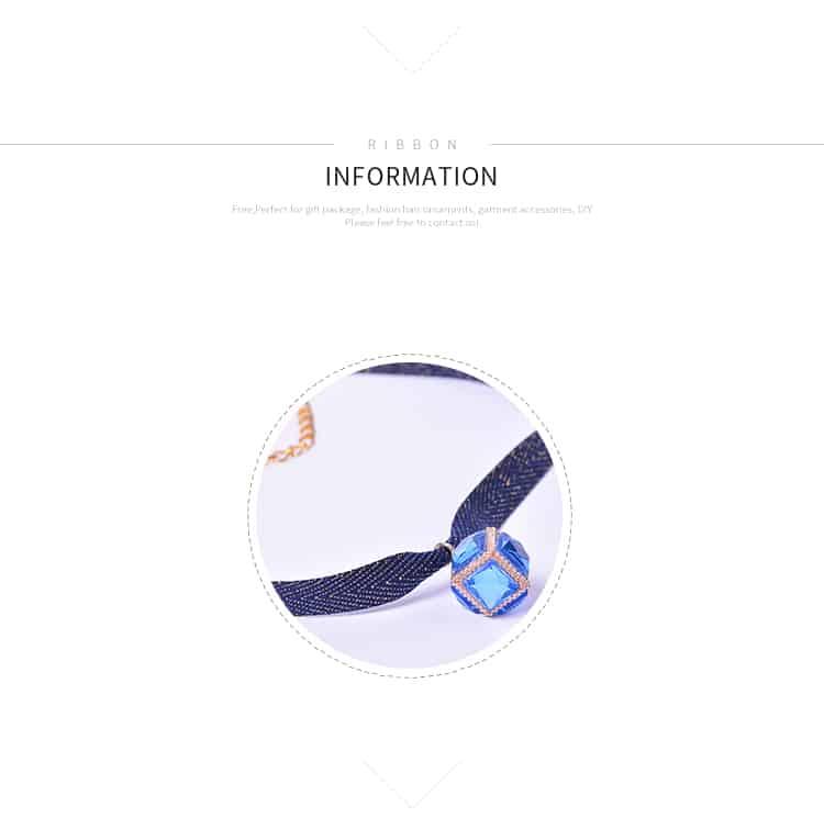 ribbon website