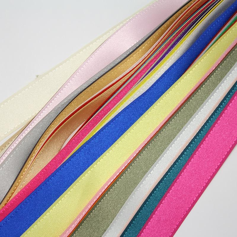ribbon company